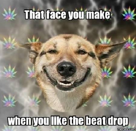 810931 home memes com,Beat Drop Memes