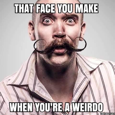 810970 home memes com,Weirdo Memes