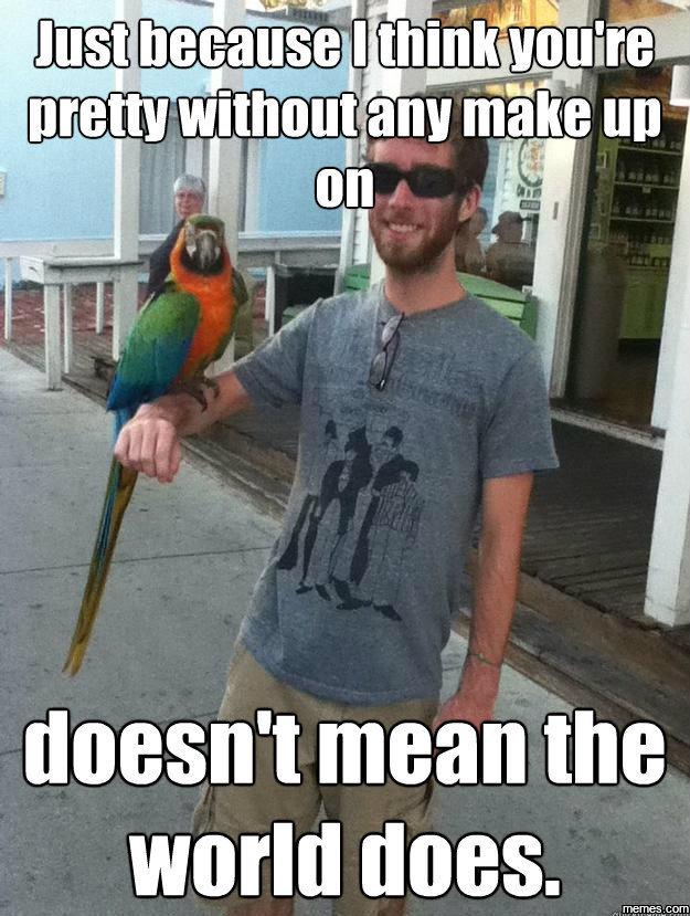 Funny Memes For Jerks : Home memes