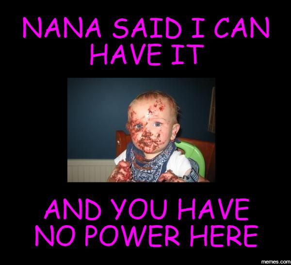 823228 home memes com,Nana Meme