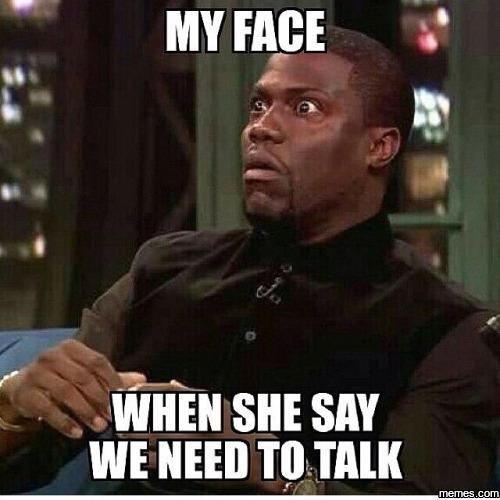 Funny Girl Meme Generator : Home memes