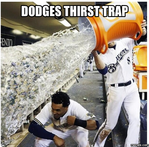 853309 home memes com,Thirst Trap Memes