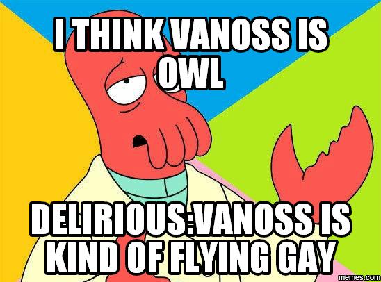 861037 home memes com,Vanoss Memes