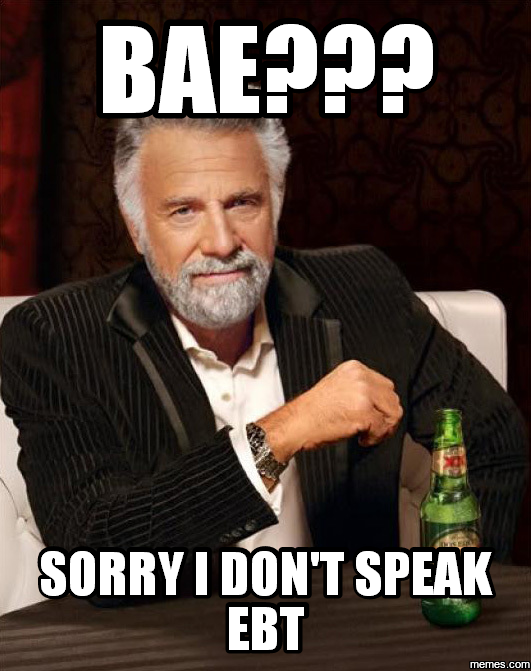 865471 home memes com,How To Speak Meme