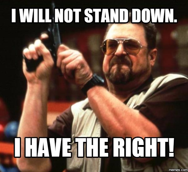 866296 home memes com,Stand Down Meme