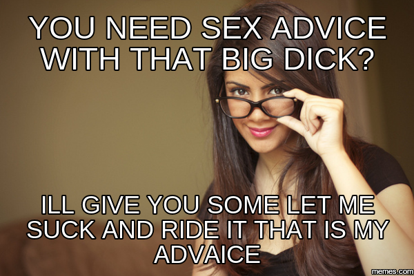 i need big dick And lazy!