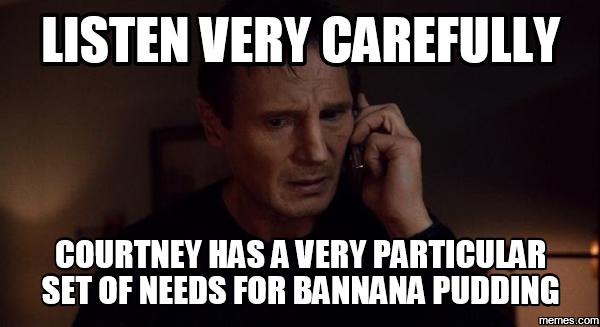 879608 home memes com,Courtney Memes