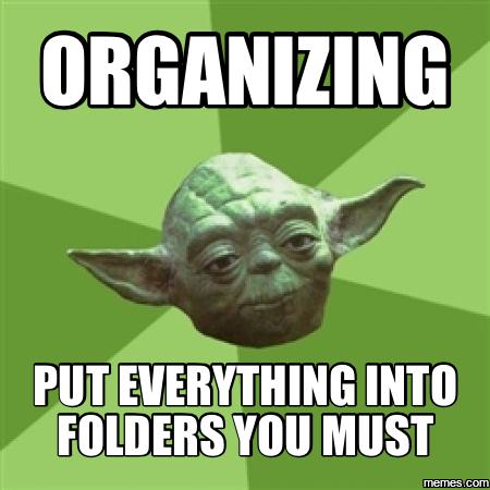 906037 home memes com,Organizing Meme