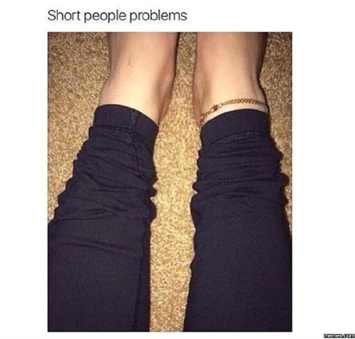 913834 short people problems memes com,Short People Meme