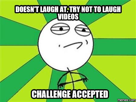 pin not laughing meme - photo #39