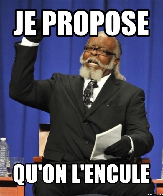 http://images.memes.com/meme/93346