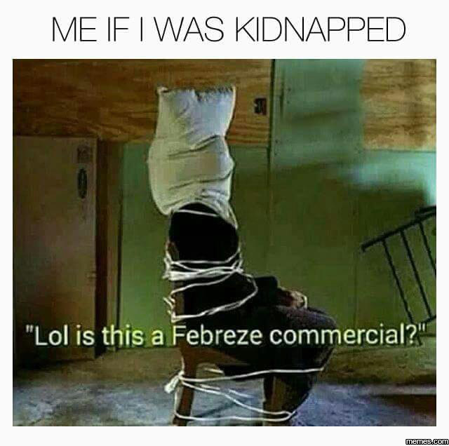 Funny Kidnapping Meme : Home memes