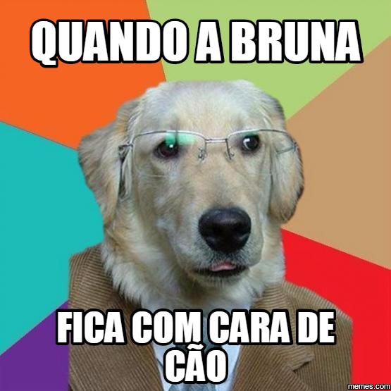 Dog Home Memes