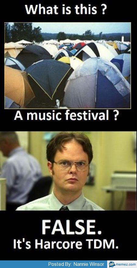 9901 home memes com,Festival Memes