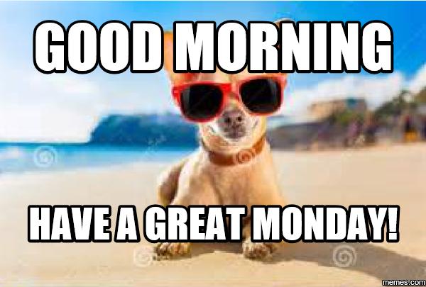 996894 home memes com,Good Monday Morning Meme