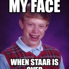 1012249 meme characters memes com,Staar Meme