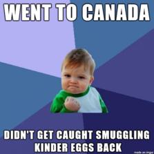 Bildergebnis für smuggling memes