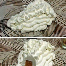 The Proper Way To Eat Pumpkin Pie