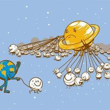 Moonwalking Is Not Easy For Everyone