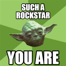 Advice Yoda | Hilarious pictures with captions