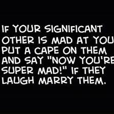 cool-joke-marry-cape-super-mad