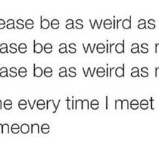 When_I_Meet_New_People
