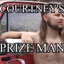 1134987 meme characters memes com,Courtney Memes