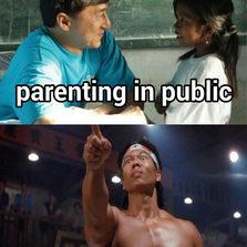 Anyone With Children Will Understand