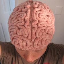 An Itchy Brain