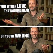 cool-Walking-Dead-wrong-love