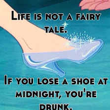 cool-loosing-shoe-drunk-fairy-tale