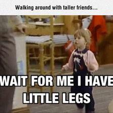 cool-little-girl-legs-short