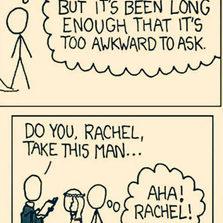 cool-names-forgotten-wife-wedding-comic