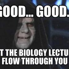 121601 meme characters memes com,Biology Memes