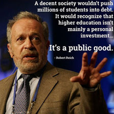 quote-Robert-Reich-college-loans
