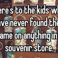 cool-name-souvenir-store-kids