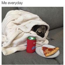 me-everyday-5