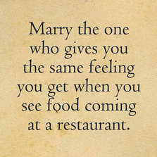 cool-marriage-food-restaurant