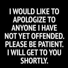 cool-apology-offend-speech