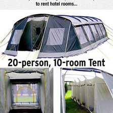 funny-big-tent-multiple-rooms