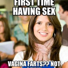 sexy nude big tits gif