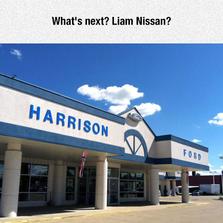 Car Dealership Names These Days