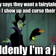 Fairy Tale Wedding Logic