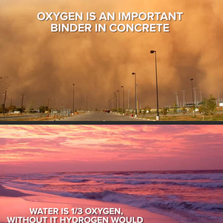 If The World Lost Oxygen For 5 Se...