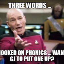 1419831 meme characters memes com,Hooked On Phonics Meme