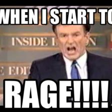1590181 meme characters memes com,Rager Meme