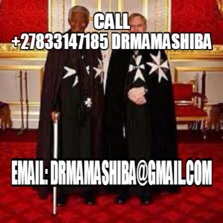 +27833147185 Become rich today by joining illuminati in South America Durban Sandton capetown