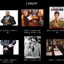Los Angeles Lawyers