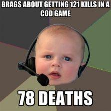 78 deaths
