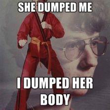Karate Kyle   Hilariou...